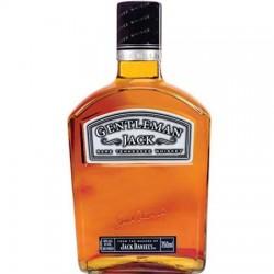 Jack Daniel's Gentleman Jack 40% vol 70 cl