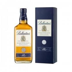 Ballantine's 12 years 40% vol 70 cl