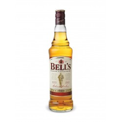 Bell's 40% vol 70 cl
