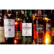 Scotch Malt