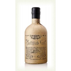 Bathtub Gin 43.3% vol 70 cl