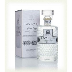 Humphrey Taylor London Dry Gin