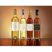 Vin De Liquer