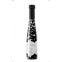 Tsililis Est. Bianconero Dry Red 12.5% vol 187.5 ml
