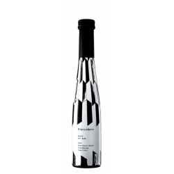 Tsililis Est. Bianconero Dry White 12% vol 187.5 ml